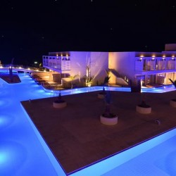 Hotel Insula Alba Resort & Spa